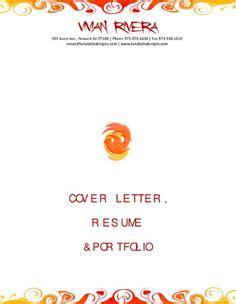 Harvard legal cover letter