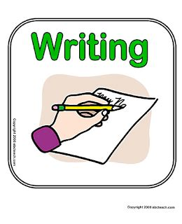 How to Write a Cause and Effect Essay - Tips, Samples, Outline
